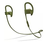 Наушники с микрофоном Beats by Dr. Dre Powerbeats3 Wireless Turf Green (MQ382)