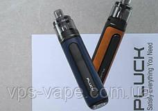 OBS Pluck kit, фото 2