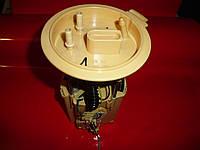 Топливный насос Гольф 5 1K0919050N, фото 1