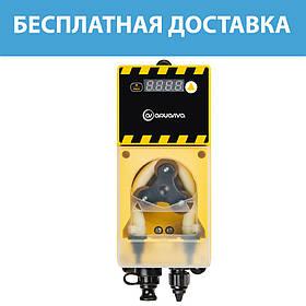 Дозирующий насос Aquaviva KXRX Smart Rx 1,5 л/ч (набор Rx в комплекте)