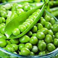 Горох цукровий  Джессіка насіння (Садиба центр)