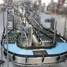 Оборудование для производства напитков, общее