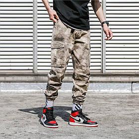 Уличный стиль в одежде: тренды сезона 2021