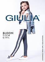Легинсы для девочек из эластичного полотна, BLOOM TEEN GIRL 02