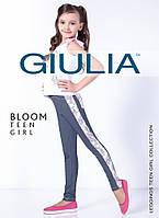 Легинсы для девочек BLOOM TEEN GIRL 03, р 116-158