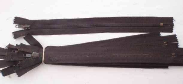 Молнии для сумок, фото 2