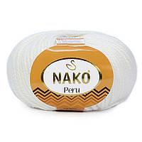 Пряжа Nako Peru.Нако Перу.