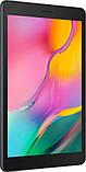 """Планшет Samsung Galaxy Tab A 8.0"""" (2019) 2/32GB LTE Black, фото 2"""