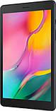 """Планшет Samsung Galaxy Tab A 8.0"""" (2019) 2/32GB LTE Black, фото 3"""