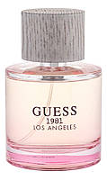 Оригинал Guess 1981 Los Angeles Woman 100ml Духи Гесс 1981 Лос Анжелес Вуман, фото 1