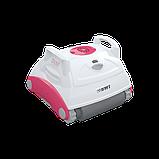 Робот-пылесос для бассейна BWT D100, фото 2