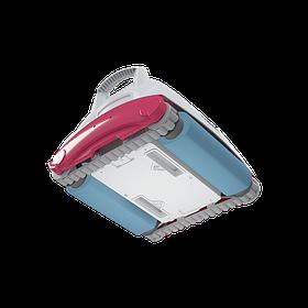 Робот-пылесос для бассейна BWT D100