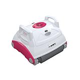 Робот-пылесос для бассейна BWT D100, фото 4