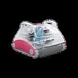 Робот-пылесос для бассейна BWT D100, фото 5