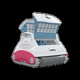 Робот-пылесос для бассейна BWT D100, фото 8