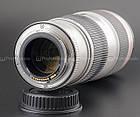 Canon EF 70-200 f/4L IS II, фото 6