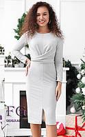 Праздничное вечернее платье  036 В /03, фото 1
