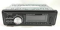 Автомагнитола Pioneer 2037 USB+FM+MP3