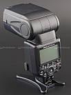Nikon SB-910, фото 3