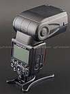 Nikon SB-910, фото 2