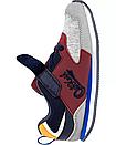 Кроссовки для мальчиков, детская обувь OshKosh Ошкош размер US 7,8,9,10,11,12, фото 2