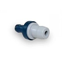 Клапан PCV BYD F3