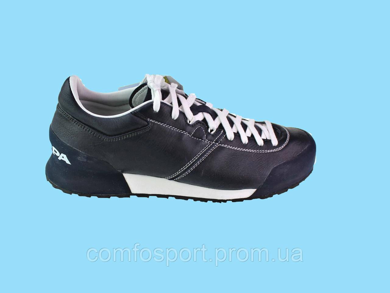 Scarpa Kalipe Free Night  универсальные кроссовки для активного отдыха и повседневной носки