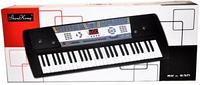 Пианино детское SK 530
