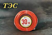 Удлинитель электрический 30 м. 16 А ТЭС