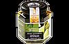 Цукаты из цельного инжира с добавлением меда 400 г