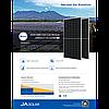 Монокристаллическая солнечная панель Ja Solar JAM60S10-345/MR 345 Вт, фото 2