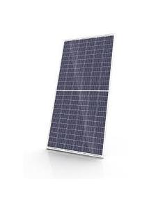 Поликристаллическая солнечная панель Canadian Solar CS3K-300P-120 300 Вт