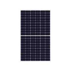 Монокристаллическая солнечная панель Canadian Solar 360 Вт CS3L-360M-120