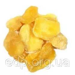 EDP-Food Сухофрукты - Айва - 250 g (Армения) ( EDP112868 )