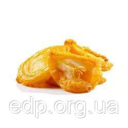 EDP-Food Сухофрукты - Груша без серы - 250 g (Армения) ( EDP112877 )