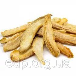 EDP-Food Сухофрукты - Дыня - 500 g (Армения) ( EDP112881 )