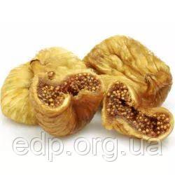 EDP-Food Сухофрукты - Инжир - 1000 g (Армения) ( EDP112885 )