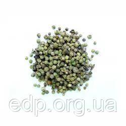EDP-Food Специи - Перец Зеленый горошек - 500 г (Шри Ланка) ( EDP112932 )