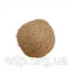 EDP-Food Специи - Перец Черный молотый - 25 г (Мадагаскар) ( EDP112933 )