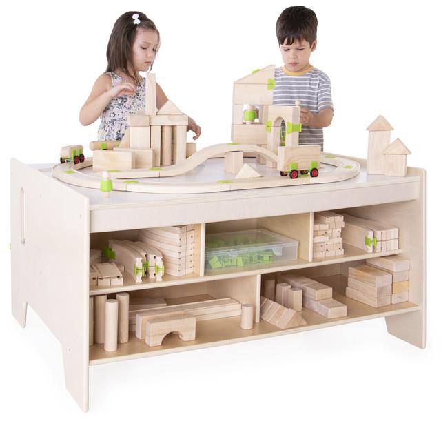 Сборная мебель