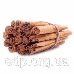 EDP-Food Специи - Корица цейлонская C5 - 25 г (Шри Ланка) ( EDP113023 )