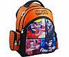 Фирменные рюкзаки Kite для школьников