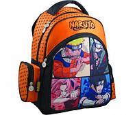 Фірмові рюкзаки Kite для школярів