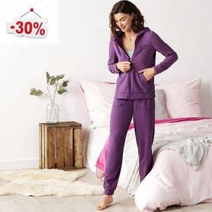 Женская домашняя одежда, АКЦИЯ