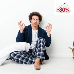 Мужская домашняя одежда, АКЦИЯ