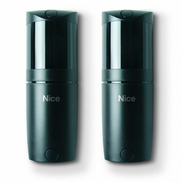 Фотоелементи, датчики безпеки Nice F210