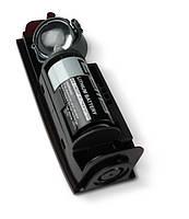 Фотоелементи, датчики безпеки Nice F210, фото 3