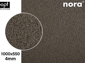 Astral Medium crepe (проф.62), цв. (43), т.4мм эластичная резина для подошв Nora