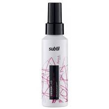 Brume gloss - парфумований спрей для додання природного блиску, 100 мл.