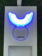 Набор Для Автоматического Отбеливания Зубов Aokebeey